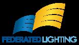 Federated Lighting
